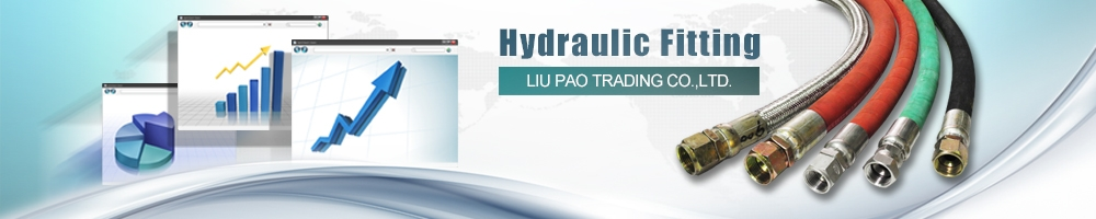 LIU PAO TRADING CO.,LTD.